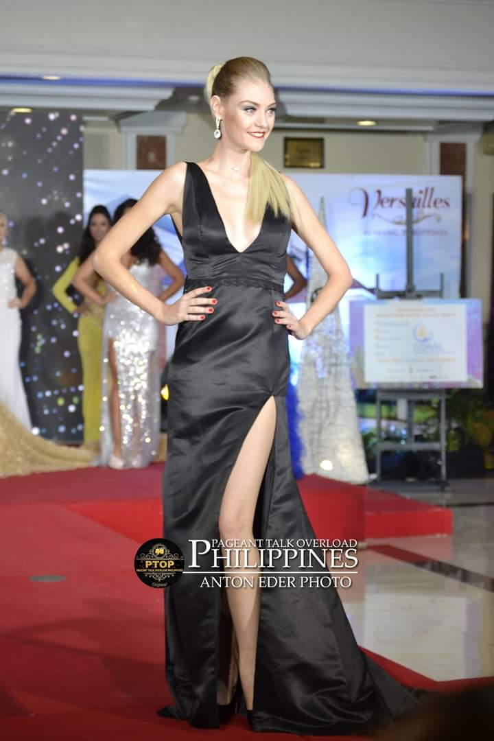 ✪✪✪✪✪ ROAD TO MISS EARTH 2018 ✪✪✪✪✪ COVERAGE - Finals Tonight!!!! - Page 10 Fb_i3121