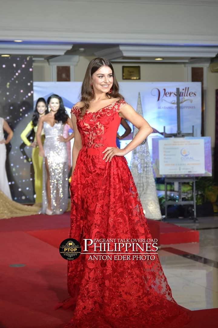 ✪✪✪✪✪ ROAD TO MISS EARTH 2018 ✪✪✪✪✪ COVERAGE - Finals Tonight!!!! - Page 10 Fb_i3122