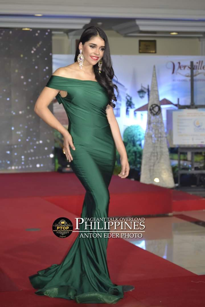 ✪✪✪✪✪ ROAD TO MISS EARTH 2018 ✪✪✪✪✪ COVERAGE - Finals Tonight!!!! - Page 10 Fb_i3124