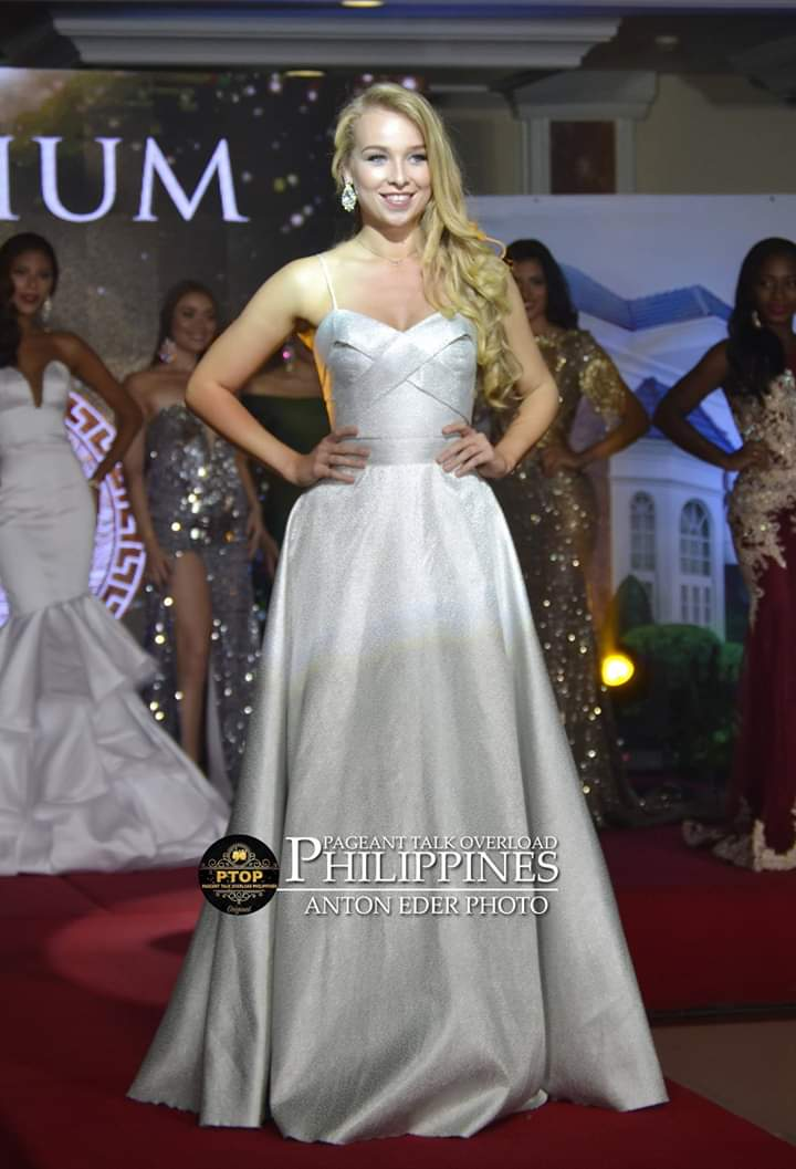 ✪✪✪✪✪ ROAD TO MISS EARTH 2018 ✪✪✪✪✪ COVERAGE - Finals Tonight!!!! - Page 10 Fb_i3128