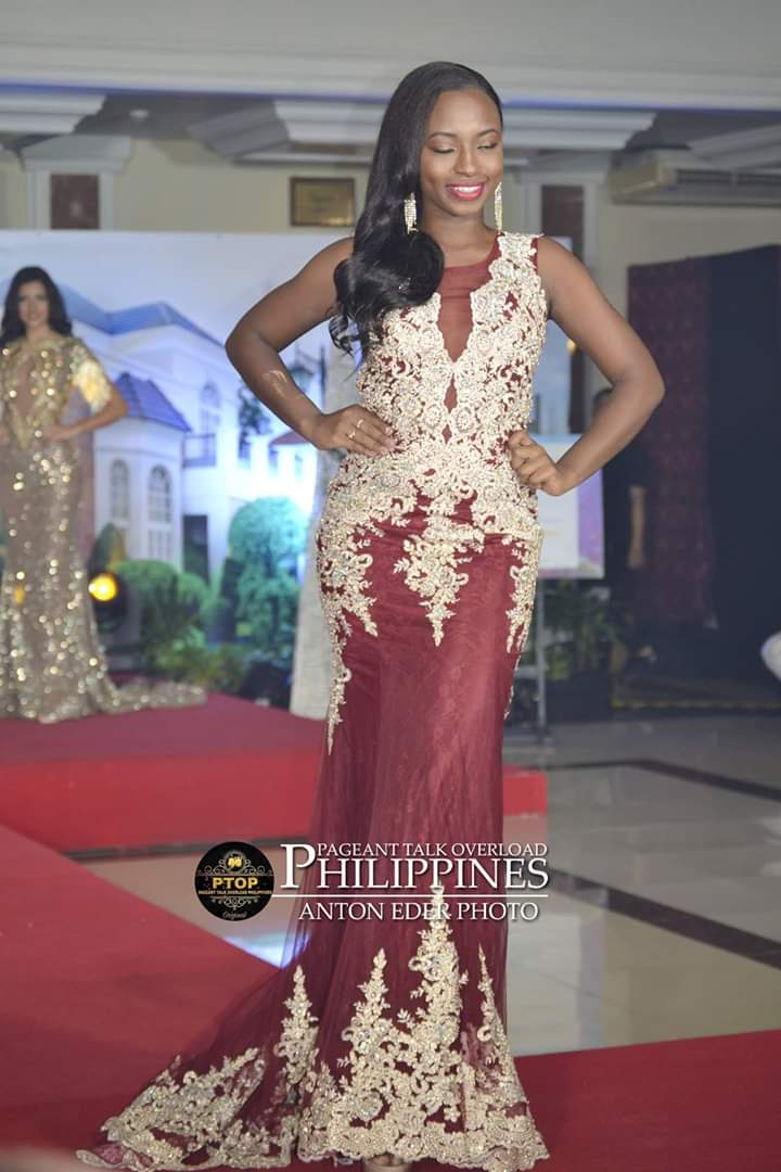 ✪✪✪✪✪ ROAD TO MISS EARTH 2018 ✪✪✪✪✪ COVERAGE - Finals Tonight!!!! - Page 10 Fb_i3129