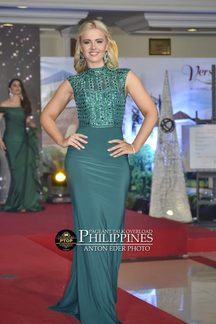 ✪✪✪✪✪ ROAD TO MISS EARTH 2018 ✪✪✪✪✪ COVERAGE - Finals Tonight!!!! - Page 10 Fb_i3131