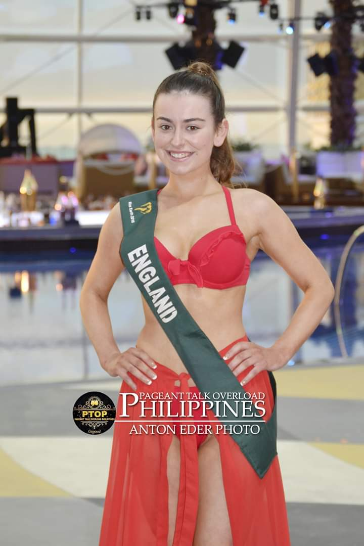 ✪✪✪✪✪ ROAD TO MISS EARTH 2018 ✪✪✪✪✪ COVERAGE - Finals Tonight!!!! - Page 10 Fb_i3150