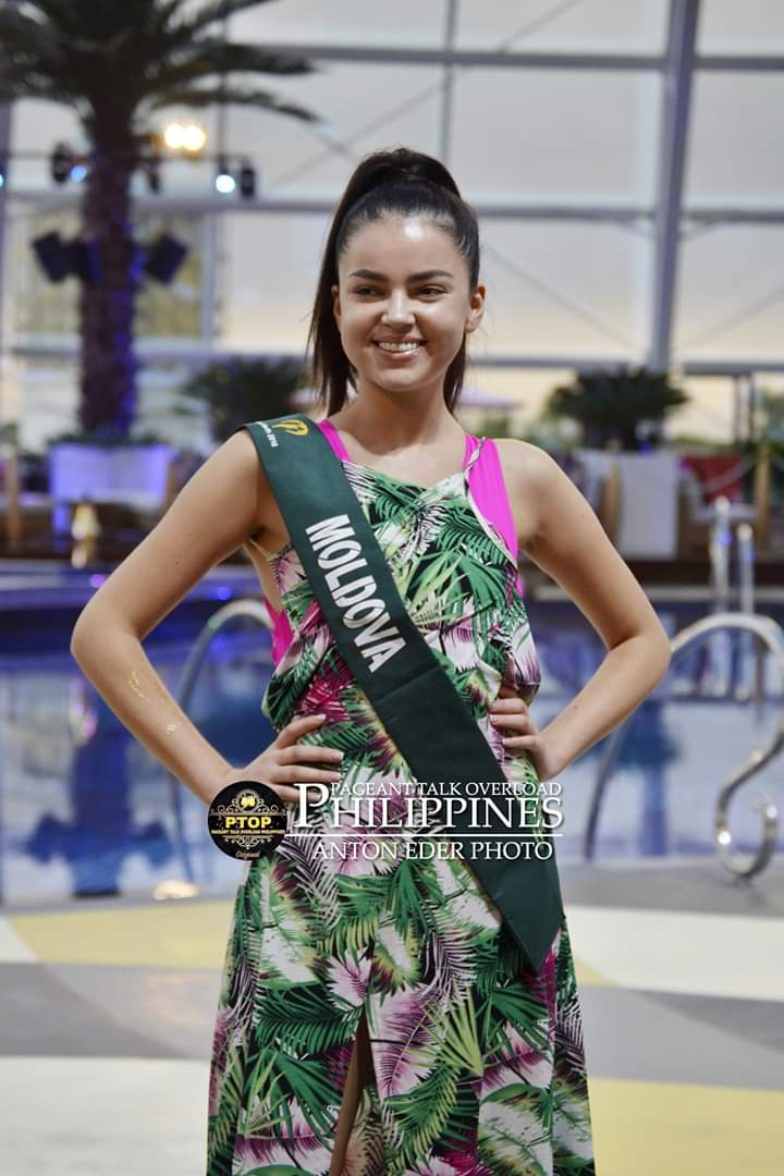 ✪✪✪✪✪ ROAD TO MISS EARTH 2018 ✪✪✪✪✪ COVERAGE - Finals Tonight!!!! - Page 10 Fb_i3151