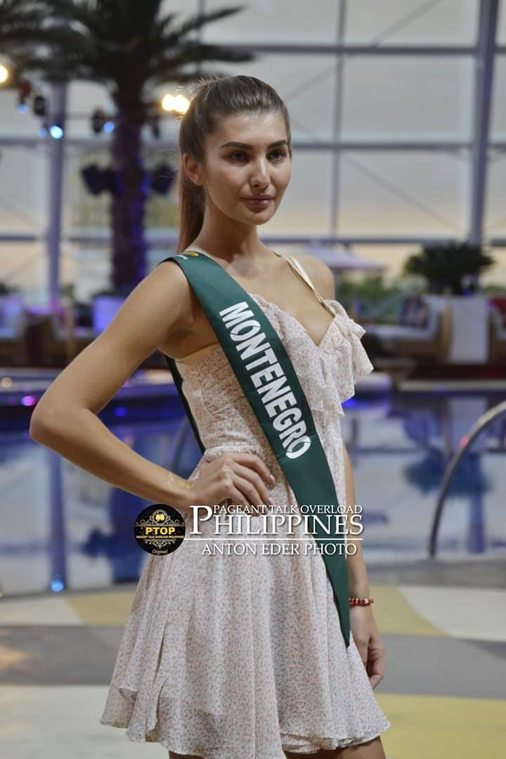 ✪✪✪✪✪ ROAD TO MISS EARTH 2018 ✪✪✪✪✪ COVERAGE - Finals Tonight!!!! - Page 10 Fb_i3152