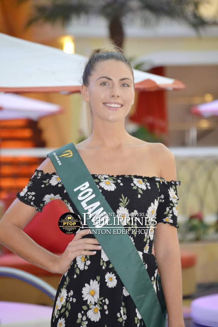 ✪✪✪✪✪ ROAD TO MISS EARTH 2018 ✪✪✪✪✪ COVERAGE - Finals Tonight!!!! - Page 10 Fb_i3153