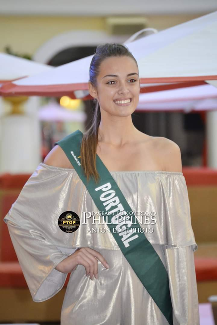 ✪✪✪✪✪ ROAD TO MISS EARTH 2018 ✪✪✪✪✪ COVERAGE - Finals Tonight!!!! - Page 10 Fb_i3154