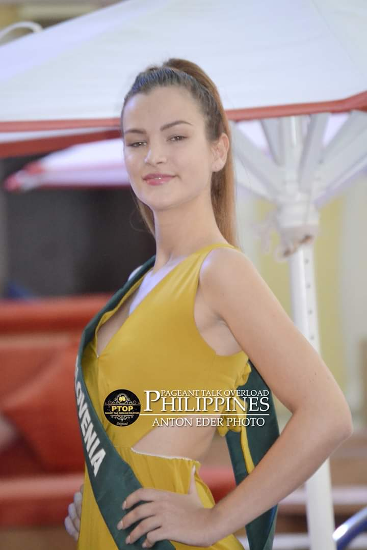 ✪✪✪✪✪ ROAD TO MISS EARTH 2018 ✪✪✪✪✪ COVERAGE - Finals Tonight!!!! - Page 10 Fb_i3157