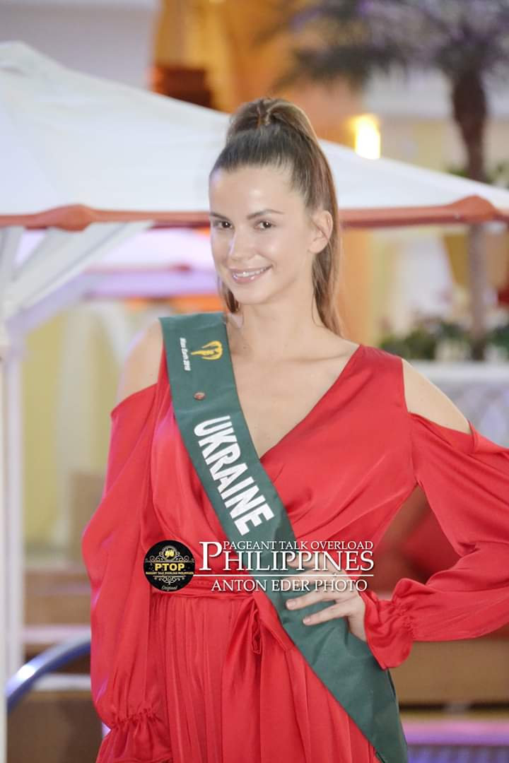 ✪✪✪✪✪ ROAD TO MISS EARTH 2018 ✪✪✪✪✪ COVERAGE - Finals Tonight!!!! - Page 10 Fb_i3160
