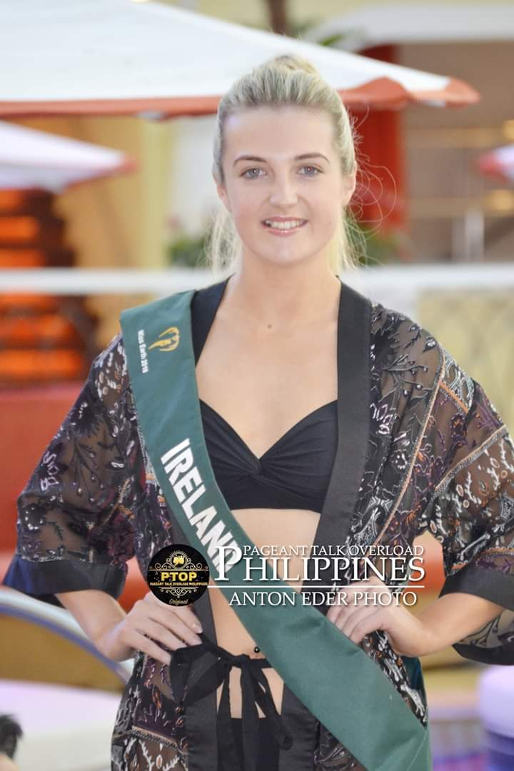 ✪✪✪✪✪ ROAD TO MISS EARTH 2018 ✪✪✪✪✪ COVERAGE - Finals Tonight!!!! - Page 10 Fb_i3167