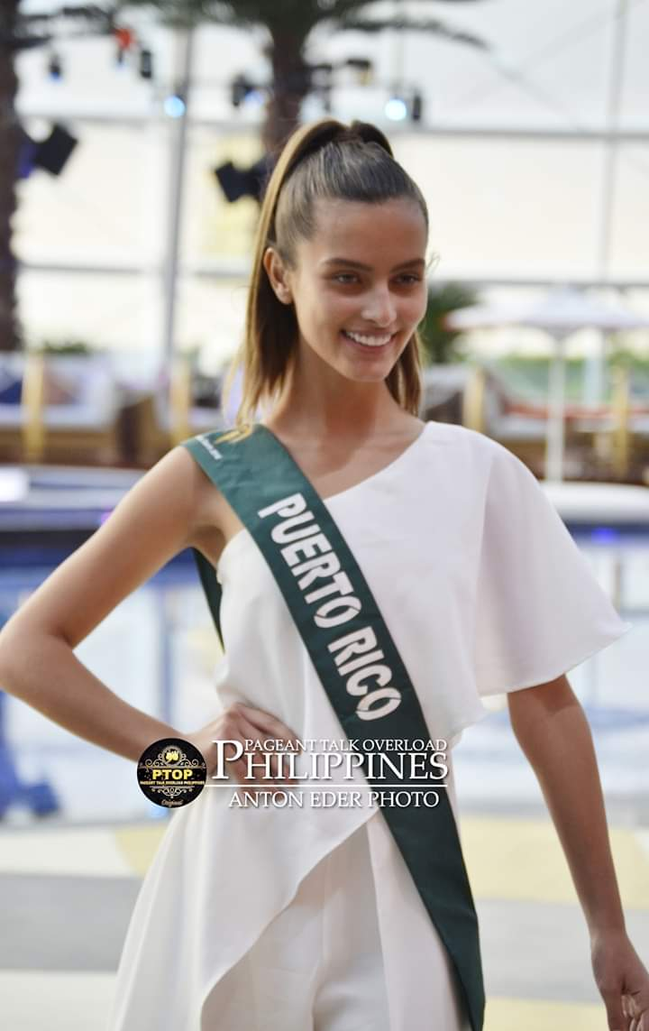 ✪✪✪✪✪ ROAD TO MISS EARTH 2018 ✪✪✪✪✪ COVERAGE - Finals Tonight!!!! - Page 10 Fb_i3175