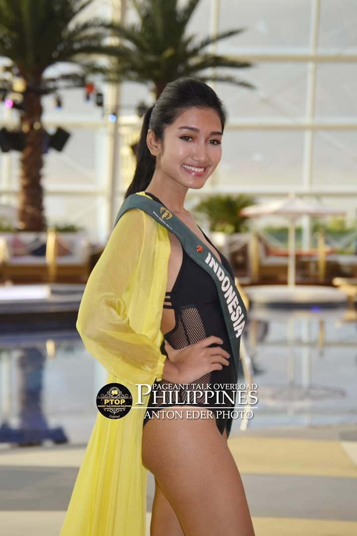 ✪✪✪✪✪ ROAD TO MISS EARTH 2018 ✪✪✪✪✪ COVERAGE - Finals Tonight!!!! - Page 10 Fb_i3182