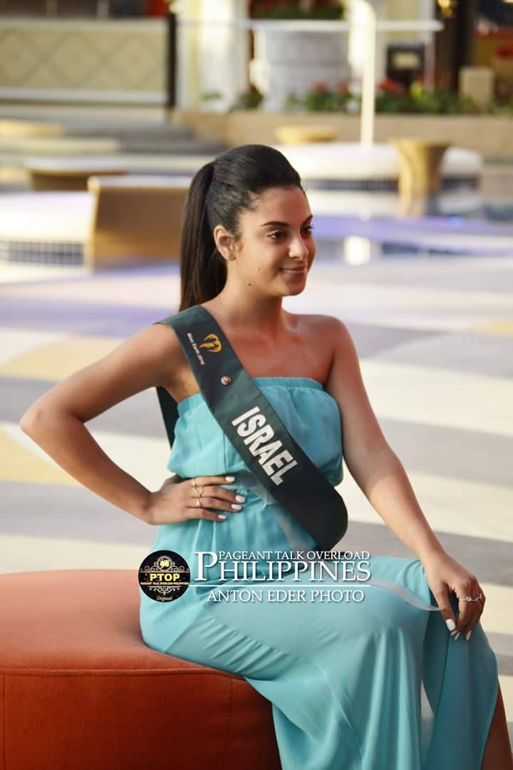 ✪✪✪✪✪ ROAD TO MISS EARTH 2018 ✪✪✪✪✪ COVERAGE - Finals Tonight!!!! - Page 10 Fb_i3183