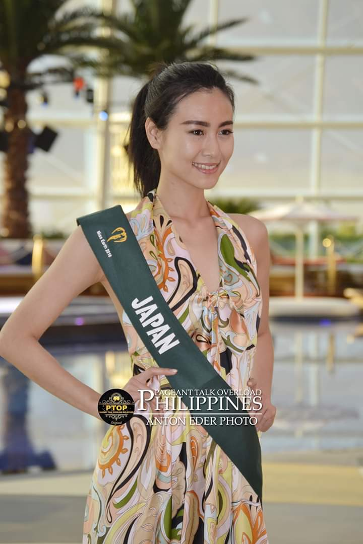 ✪✪✪✪✪ ROAD TO MISS EARTH 2018 ✪✪✪✪✪ COVERAGE - Finals Tonight!!!! - Page 10 Fb_i3184