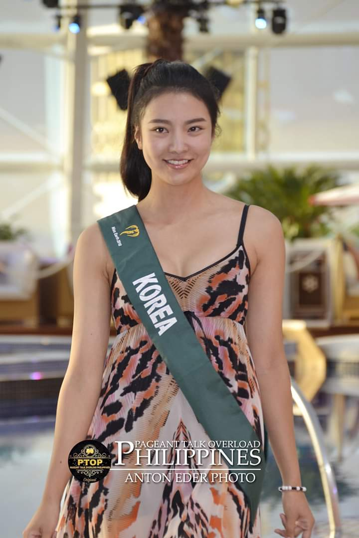 ✪✪✪✪✪ ROAD TO MISS EARTH 2018 ✪✪✪✪✪ COVERAGE - Finals Tonight!!!! - Page 10 Fb_i3185