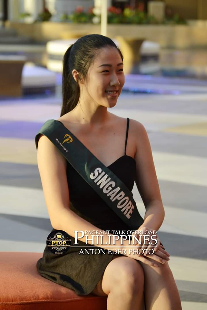 ✪✪✪✪✪ ROAD TO MISS EARTH 2018 ✪✪✪✪✪ COVERAGE - Finals Tonight!!!! - Page 10 Fb_i3188