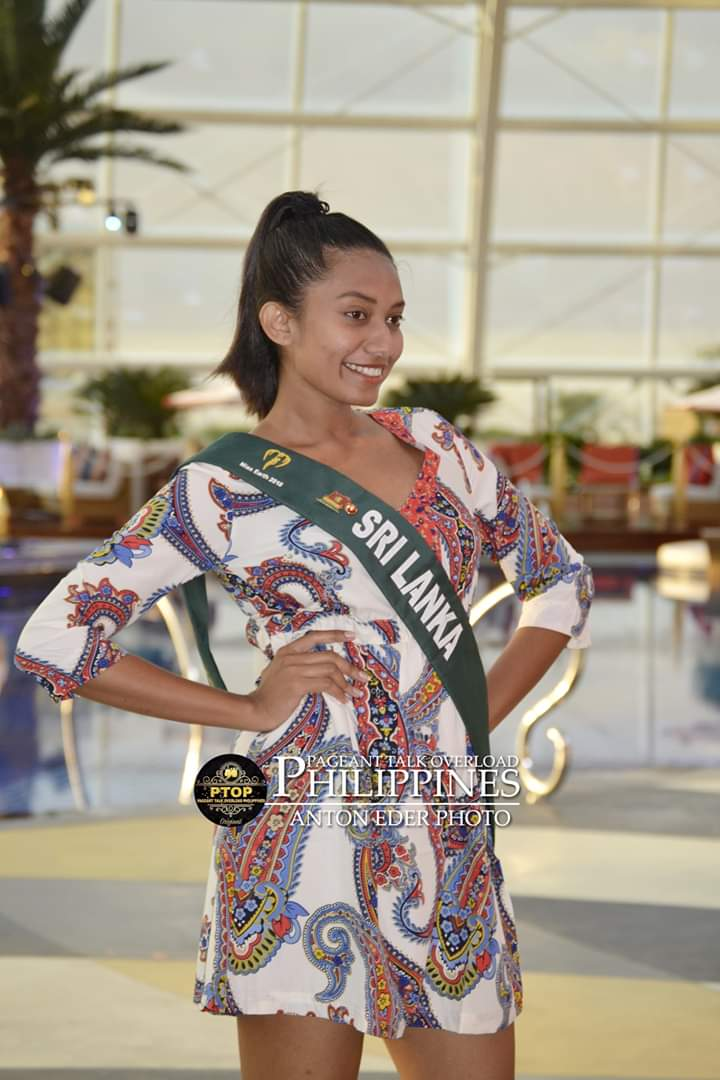 ✪✪✪✪✪ ROAD TO MISS EARTH 2018 ✪✪✪✪✪ COVERAGE - Finals Tonight!!!! - Page 10 Fb_i3189