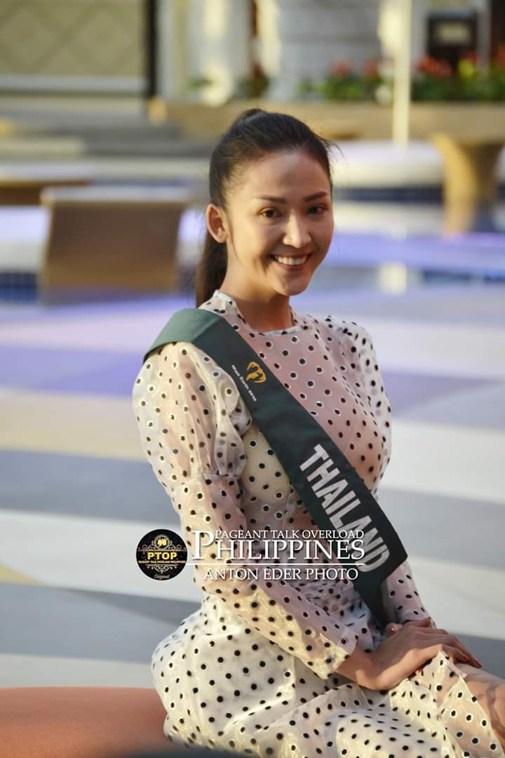 ✪✪✪✪✪ ROAD TO MISS EARTH 2018 ✪✪✪✪✪ COVERAGE - Finals Tonight!!!! - Page 10 Fb_i3194