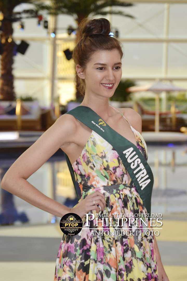 ✪✪✪✪✪ ROAD TO MISS EARTH 2018 ✪✪✪✪✪ COVERAGE - Finals Tonight!!!! - Page 10 Fb_i3201