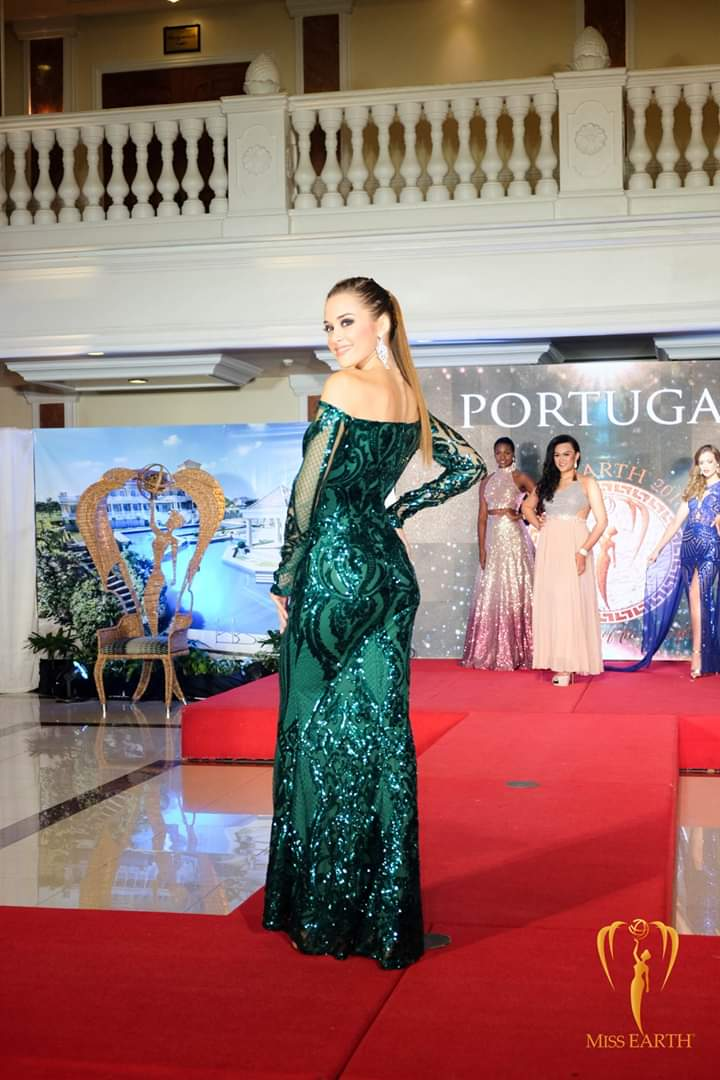 ✪✪✪✪✪ ROAD TO MISS EARTH 2018 ✪✪✪✪✪ COVERAGE - Finals Tonight!!!! - Page 10 Fb_i3227