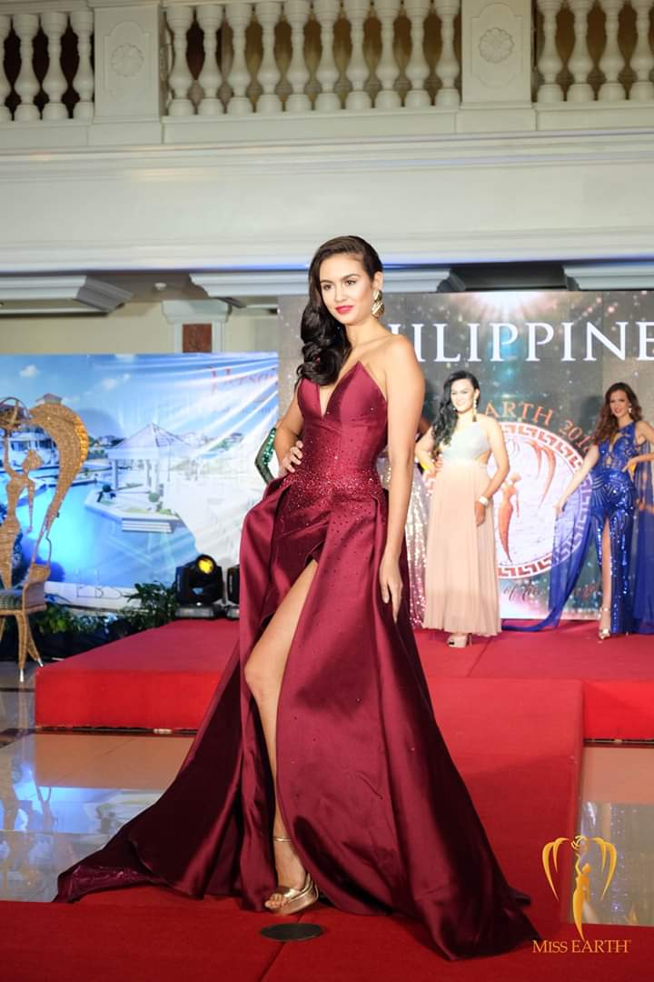 ✪✪✪✪✪ ROAD TO MISS EARTH 2018 ✪✪✪✪✪ COVERAGE - Finals Tonight!!!! - Page 10 Fb_i3228