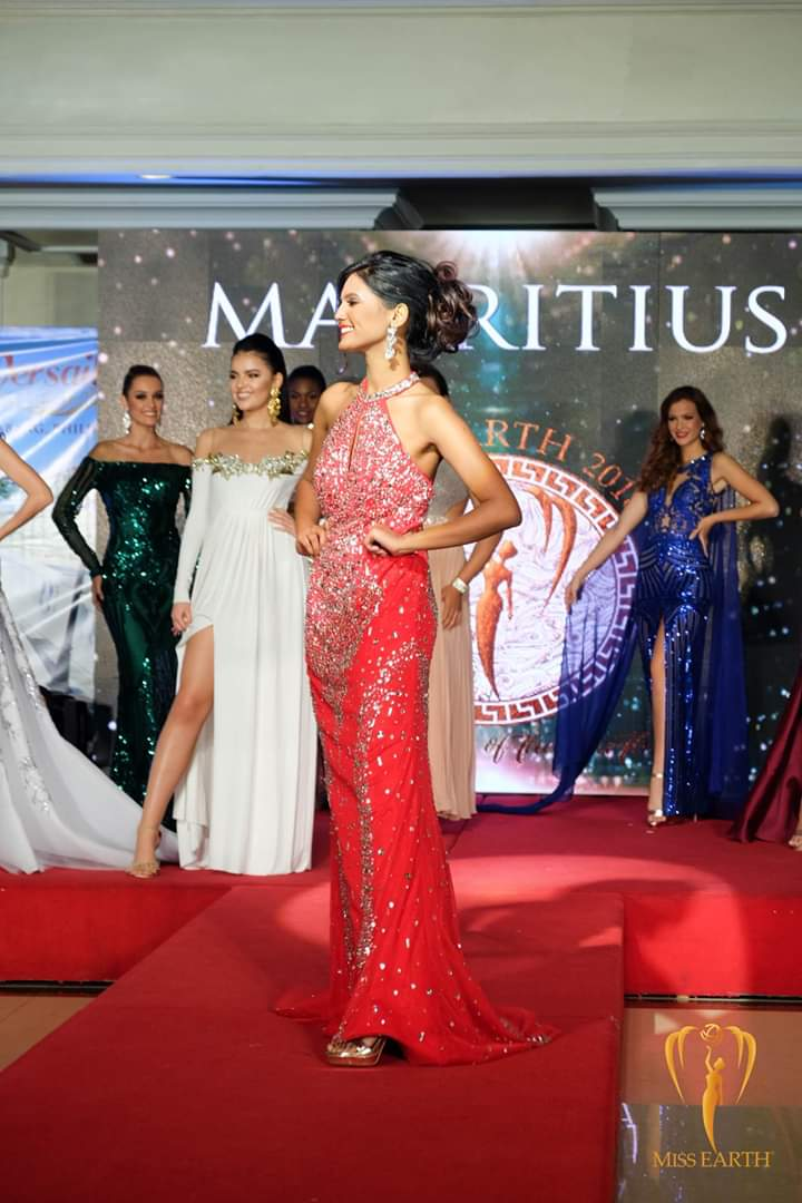 ✪✪✪✪✪ ROAD TO MISS EARTH 2018 ✪✪✪✪✪ COVERAGE - Finals Tonight!!!! - Page 10 Fb_i3235