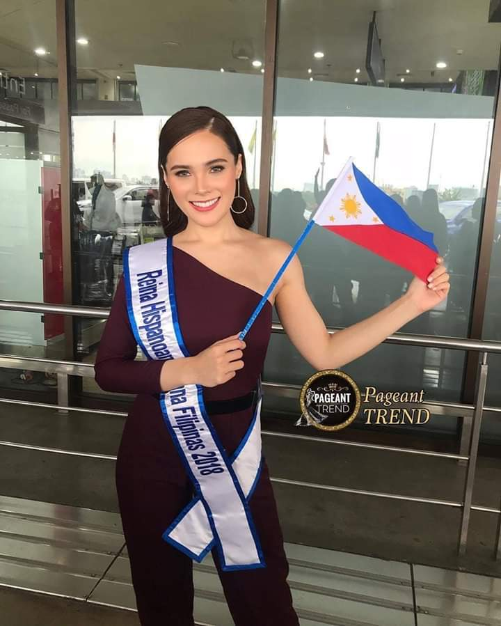 Reina Hispanoamericana 2018 Fb_i3304