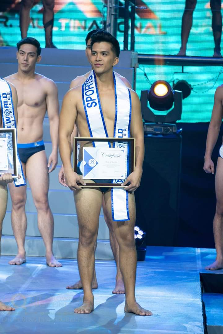 Denver Hernandez (PHILIPPINES MEN UNIVERSE 2017 & SUPRANATIONAL 2019)  Fb_i3651