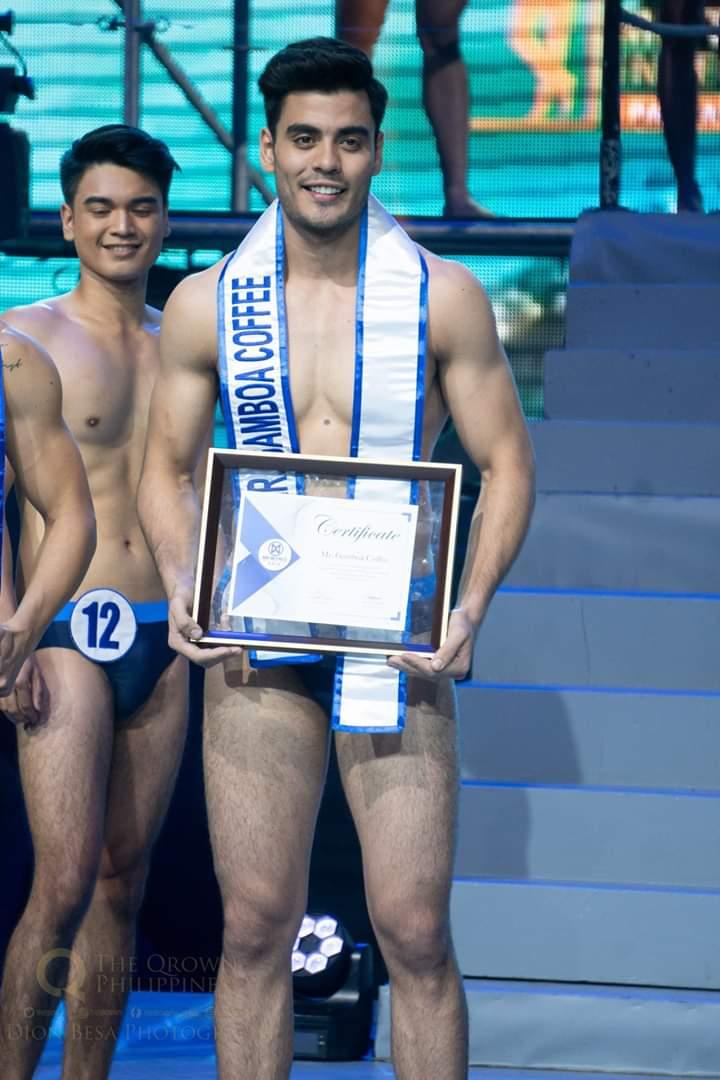 Marco Poli (PHILIPPINES 2018) Fb_i3654