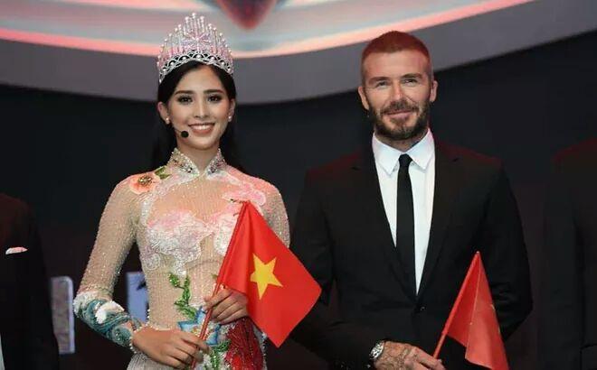 Tran Tieu Vy (VIETNAM 2018) Fb_i3915