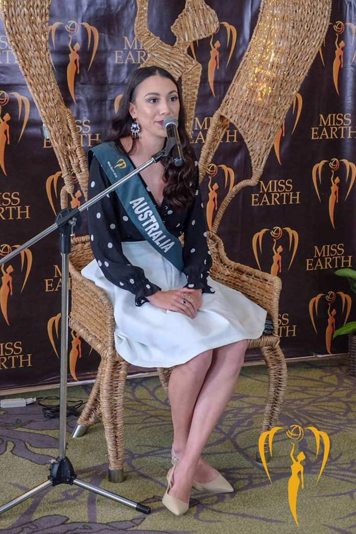 ✪✪✪✪✪ ROAD TO MISS EARTH 2018 ✪✪✪✪✪ COVERAGE - Finals Tonight!!!! - Page 19 Fb_i4154
