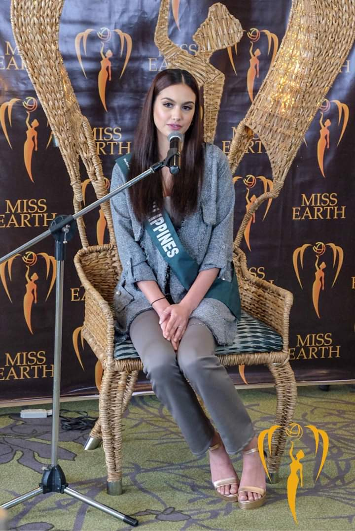 ✪✪✪✪✪ ROAD TO MISS EARTH 2018 ✪✪✪✪✪ COVERAGE - Finals Tonight!!!! - Page 19 Fb_i4161