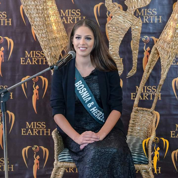 ✪✪✪✪✪ ROAD TO MISS EARTH 2018 ✪✪✪✪✪ COVERAGE - Finals Tonight!!!! - Page 19 Fb_i4164