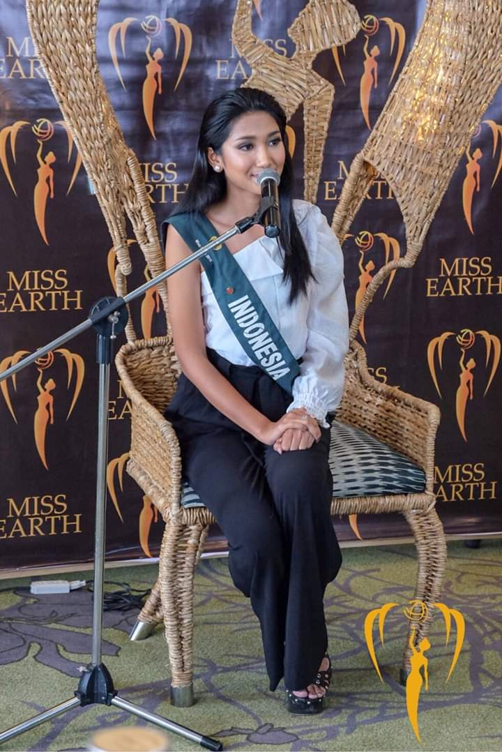 ✪✪✪✪✪ ROAD TO MISS EARTH 2018 ✪✪✪✪✪ COVERAGE - Finals Tonight!!!! - Page 19 Fb_i4169