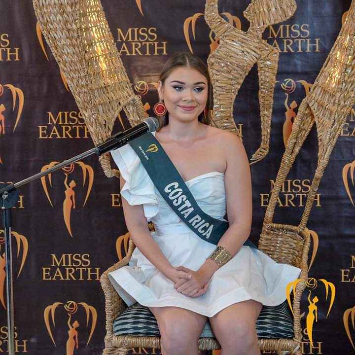 ✪✪✪✪✪ ROAD TO MISS EARTH 2018 ✪✪✪✪✪ COVERAGE - Finals Tonight!!!! - Page 19 Fb_i4170