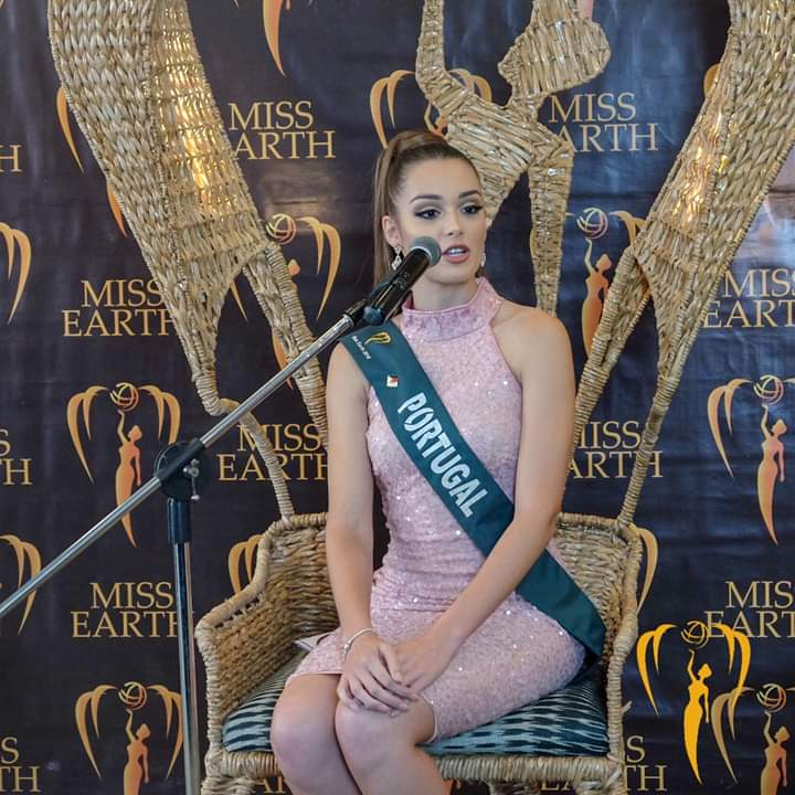 ✪✪✪✪✪ ROAD TO MISS EARTH 2018 ✪✪✪✪✪ COVERAGE - Finals Tonight!!!! - Page 19 Fb_i4173