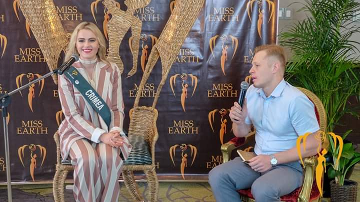 ✪✪✪✪✪ ROAD TO MISS EARTH 2018 ✪✪✪✪✪ COVERAGE - Finals Tonight!!!! - Page 19 Fb_i4177