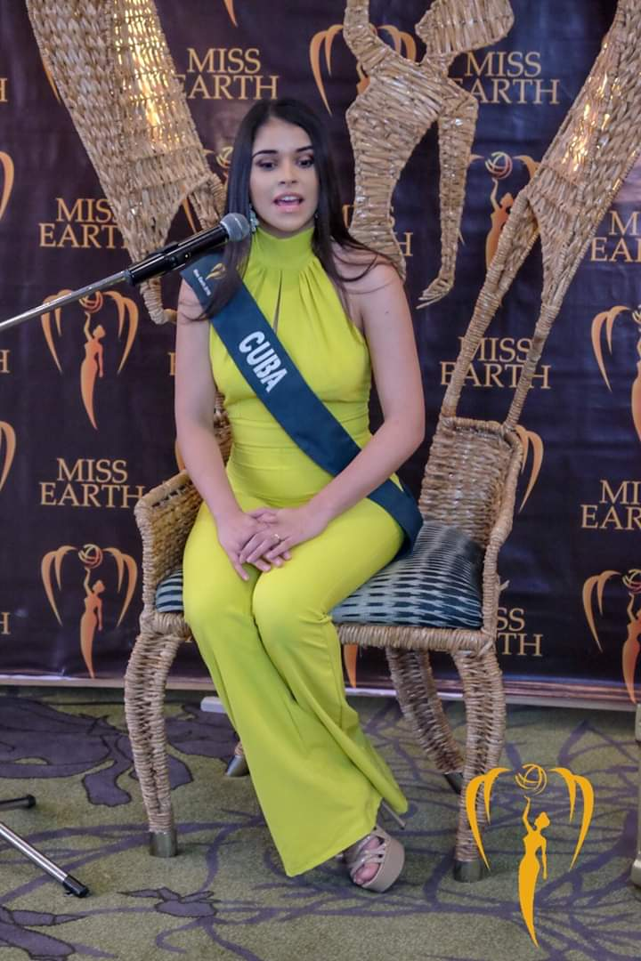 ✪✪✪✪✪ ROAD TO MISS EARTH 2018 ✪✪✪✪✪ COVERAGE - Finals Tonight!!!! - Page 19 Fb_i4179