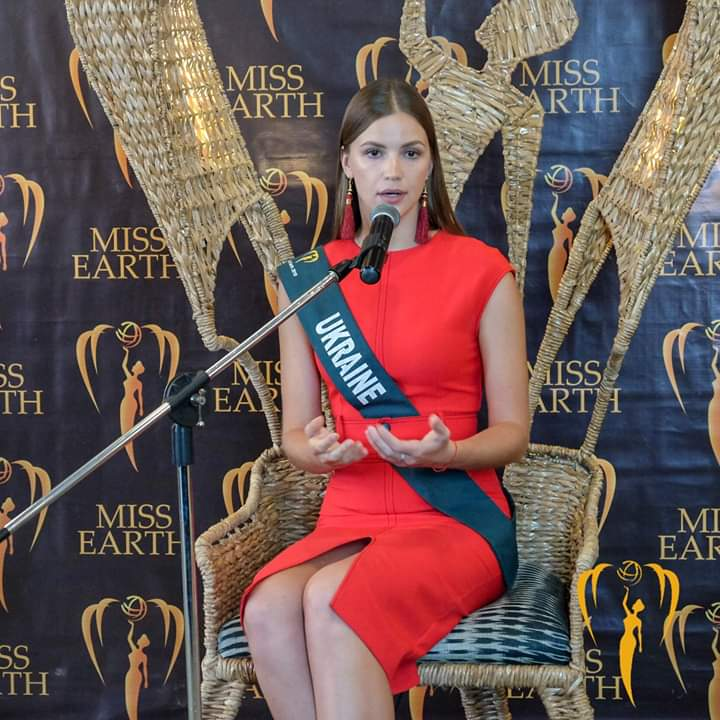 ✪✪✪✪✪ ROAD TO MISS EARTH 2018 ✪✪✪✪✪ COVERAGE - Finals Tonight!!!! - Page 19 Fb_i4181