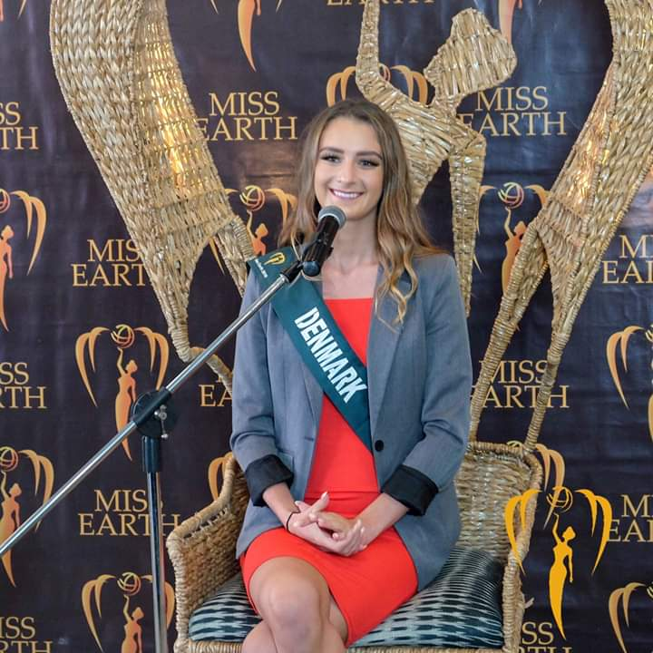 ✪✪✪✪✪ ROAD TO MISS EARTH 2018 ✪✪✪✪✪ COVERAGE - Finals Tonight!!!! - Page 19 Fb_i4184