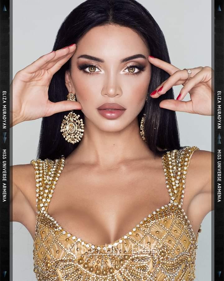 Elisa Muradyan (ARMENIA UNIVERSE 2018) Fb_i4275