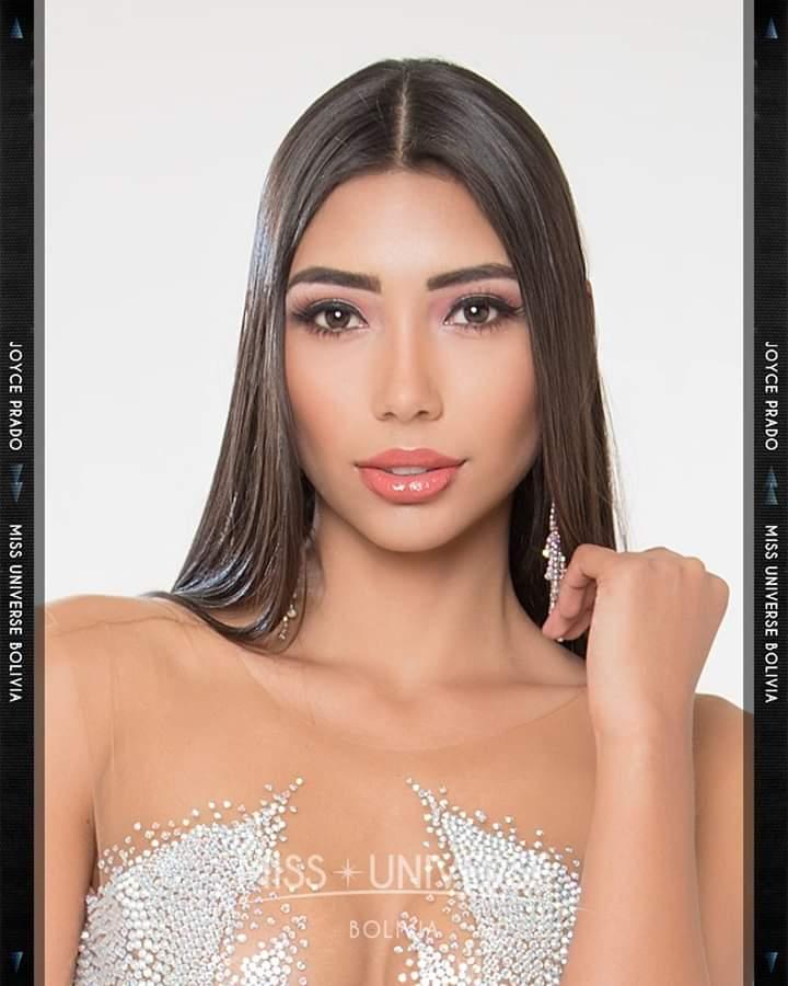 Joyce Prado (BOLIVIA 2018) - DETHRONED! - Page 2 Fb_i4282