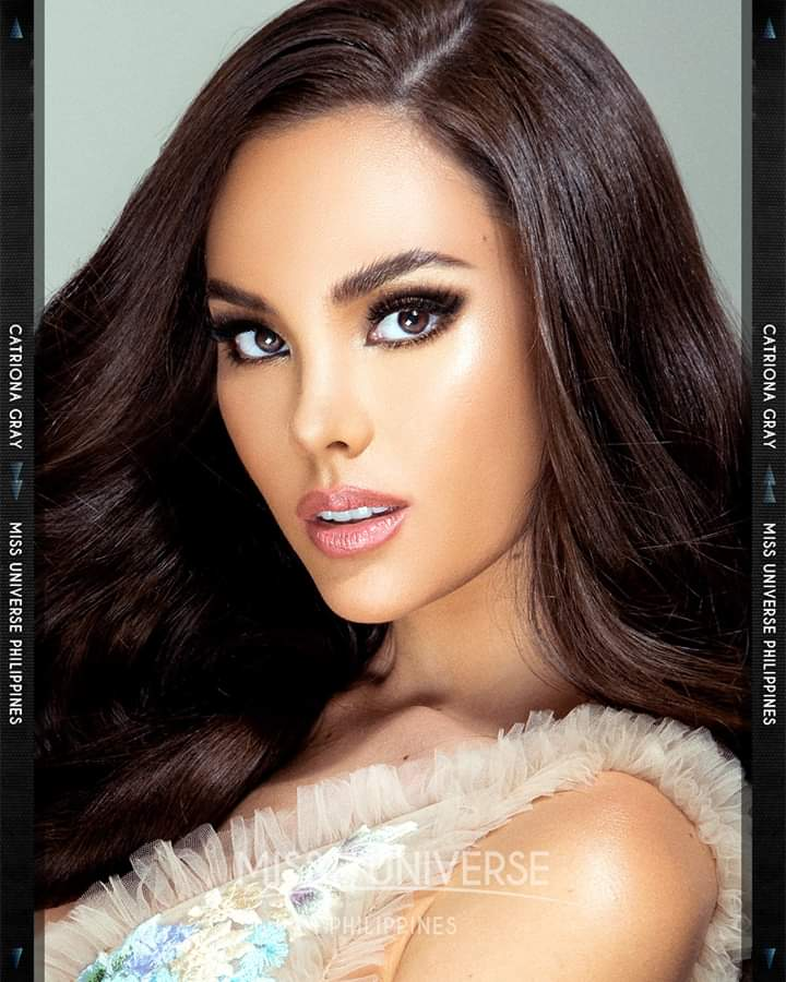 Catriona Elisa Gray (PHILIPPINES WORLD 2016 & UNIVERSE 2018) - Page 13 Fb_i4295