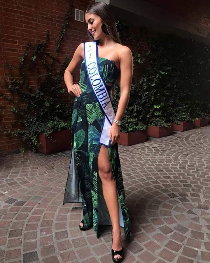Valeria Morales (COLOMBIA 2018) - Page 2 Fb_i4523