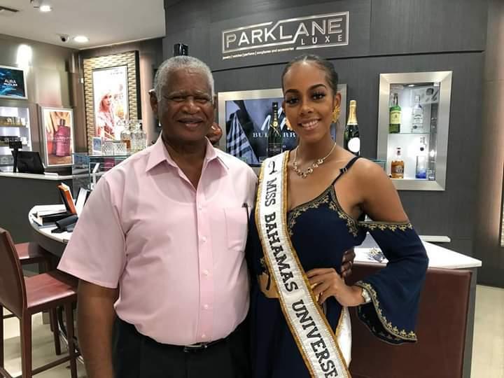Danielle Grant (BAHAMAS 2018) Fb_i4543
