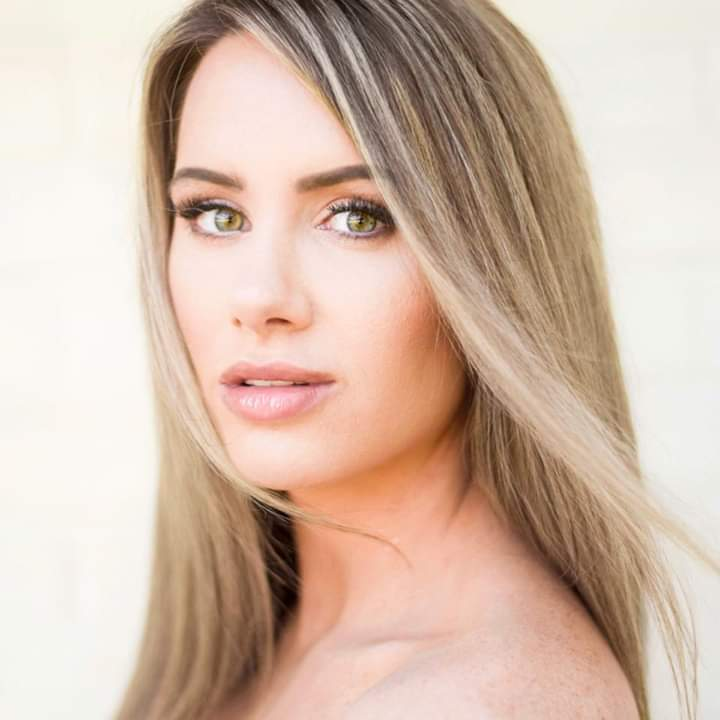 Victoria Paul (LOUISIANA 2019) Fb_i4558