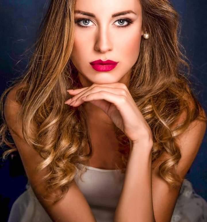 Erika De Matteis (ITALY 2018) Fb_i4588