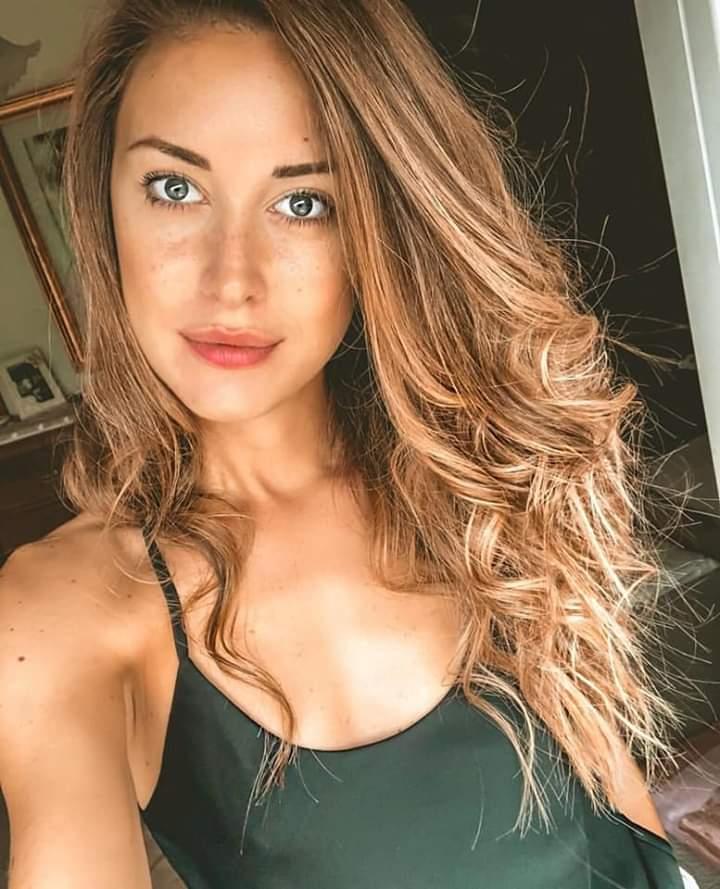 Erika De Matteis (ITALY 2018) Fb_i4589