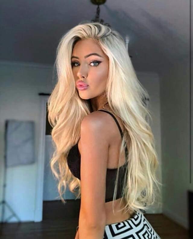 Katerina Rozmajzl (GEORGIA 2019) Fb_i4959
