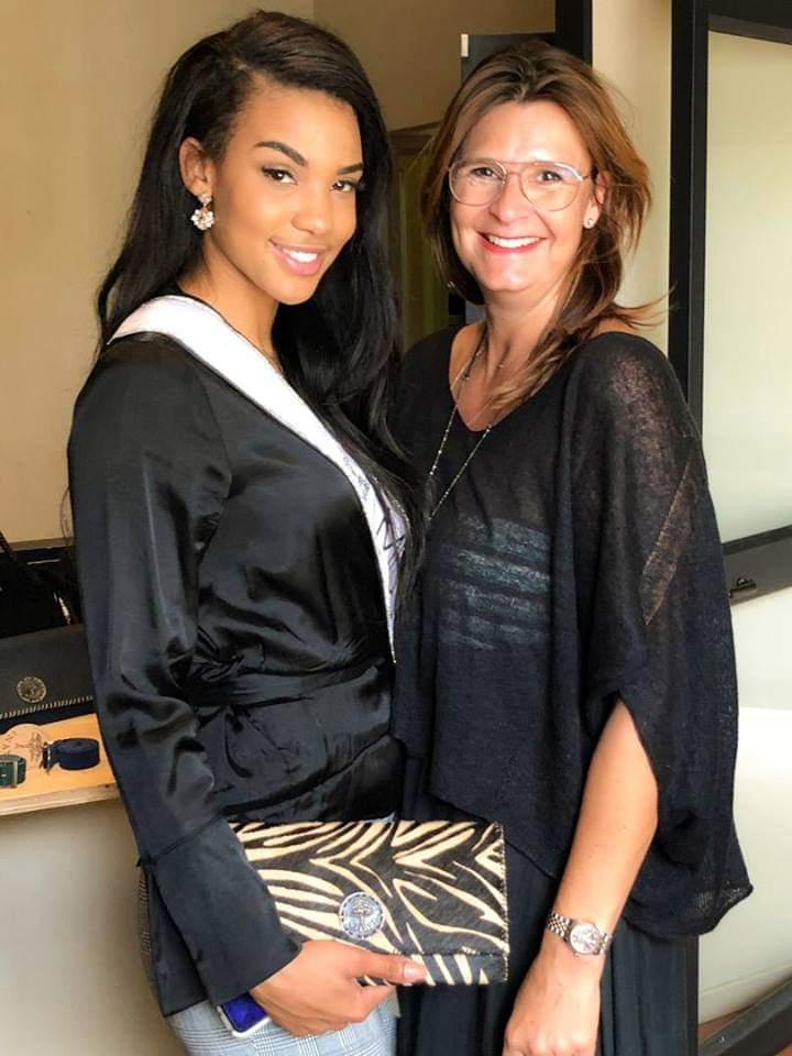 Selma Kamanya (NAMIBIA 2018) Fb_i5248